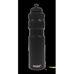SIGG Sport-Drinkflaschen