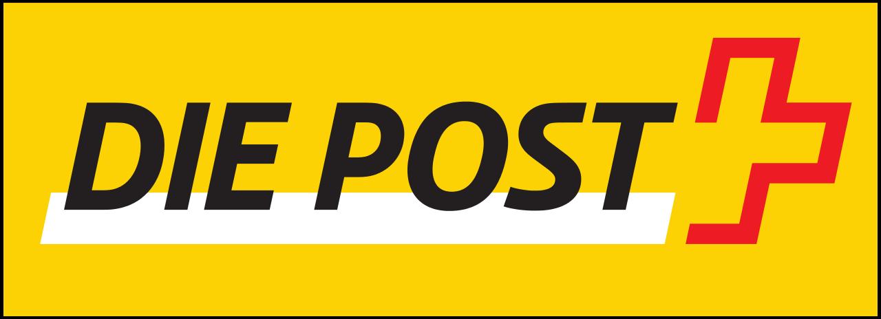 postversand.png